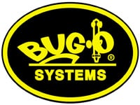 BUG-O Systems, Inc.