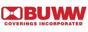 B.U.W.W. Coverings Inc.