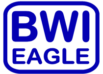 BWI Eagle, Inc.