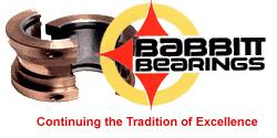 Babbitt Bearings, Inc.