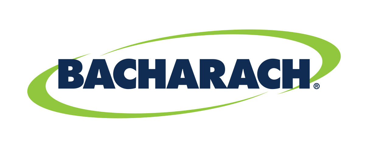 Bacharach, Inc.