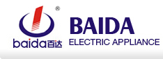 Baida Electric Appliance