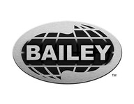 Bailey International LLC