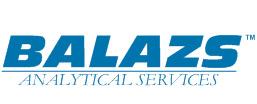 Balazs NanoAnalysis