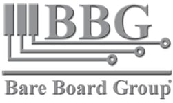 Bare Board Group, Inc.