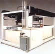 Bernard Waterjet Cutting, Inc.