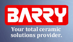 Barry Industries, Inc.