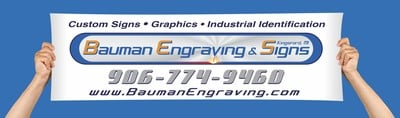 Bauman Engraving & Signs, Inc.