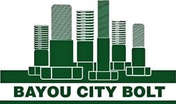 Bayou City Bolt & Supply Co., Inc.