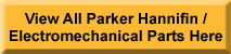 Bayside Motion / Trilogy Motors - Brands of Parker Hannifin Electromechanic