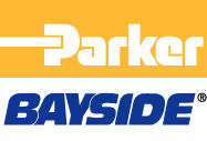 Bayside Motion / Trilogy Motors - Brands of Parker Hannifin Electromechanical