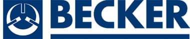 Becker Pumps Corporation