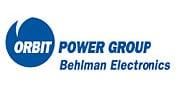 Behlman Electronics, Inc.