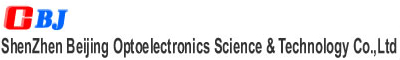 Beijing Optoelectronics Science & Technology Co., Ltd