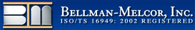Bellman-Melcor LLC