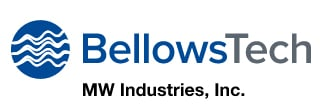 BellowsTech, a Division of MW Industries
