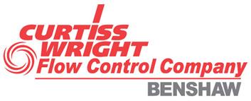 Benshaw, Inc.