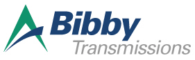 Bibby Transmissions Group