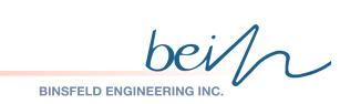 Binsfeld Engineering Inc.