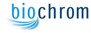 Biochrom, Ltd.