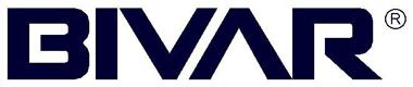 Bivar, Inc.