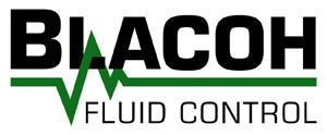 Blacoh Fluid Control, Inc.