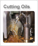 Cutting Oils