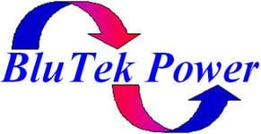BluTek Power, Inc.