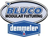 Bluco Corporation