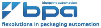 Blueprint automation inc company profile supplier information blueprint automation inc malvernweather