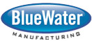 BlueWater Manufacturing, Inc.