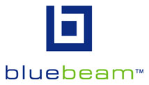 Bluebeam Software, Inc.
