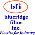 Blueridge Films, Inc. (BFI)