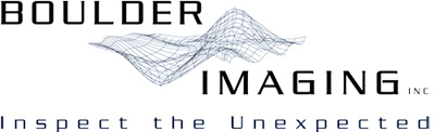 Boulder Imaging, Inc.