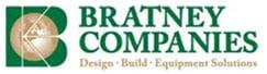 Bratney Companies