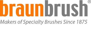 Braun Brush Co.