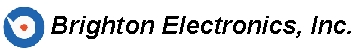 Brighton Electronics, Inc.