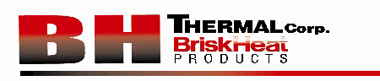 BriskHeat Corporation