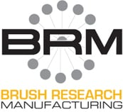 Brush Research Manufacturing Co., Inc.