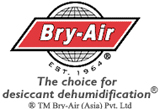 Bry-Air, Inc.