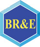 Bryan Research & Engineering, Inc.