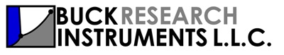 Buck Research Instruments, LLC
