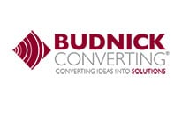 Budnick Converting, Inc.