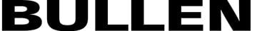 Bullen Ultrasonics, Inc.