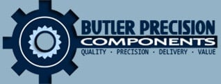 Butler Precision Components, Inc.