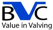 Butterfly Valves and Controls, Inc.