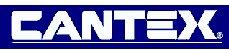 CANTEX, Inc.