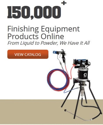 C & C Industrial Sales, Inc.