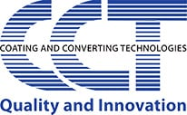 CCT - Coating and Converting Technologies