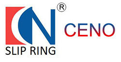 CENO Electronics Technology Co., Ltd.
